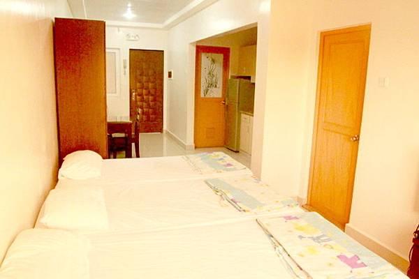 Triple Room Type  (5).jpg