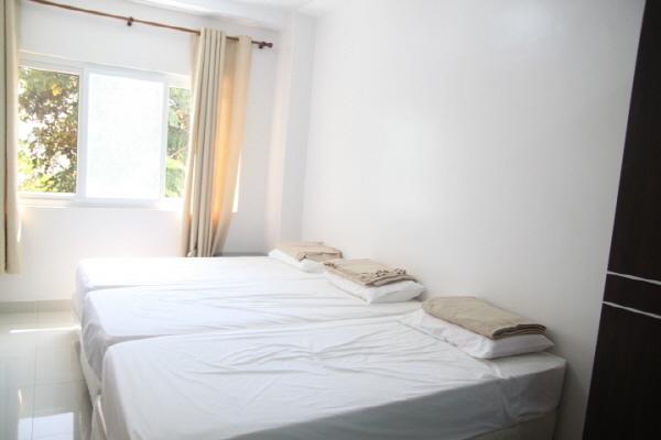 Triple Room Type  (8).jpg