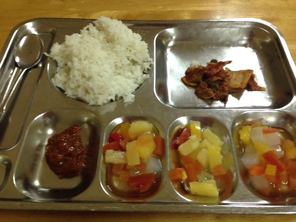 WegoXEnglishFella food2.jpg