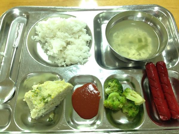 WegoXEnglishFella food1.jpg