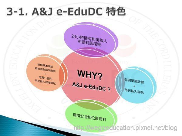 wegobaugio-A&J-9.jpg
