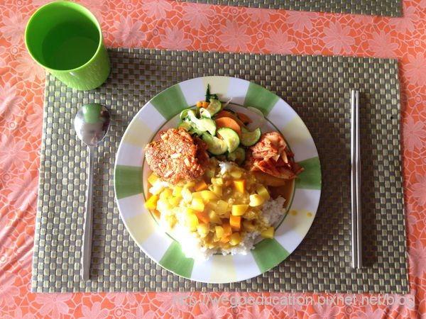 wegobaugio-A&J-food-1.jpg