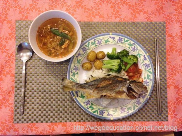 wegobaugio-A&J-food-2.jpg