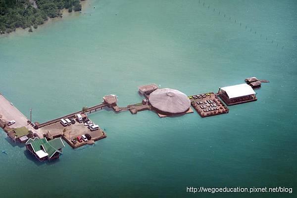 在宿霧遊學機場的Mactan島lantaw分店_空拍圖.jpg