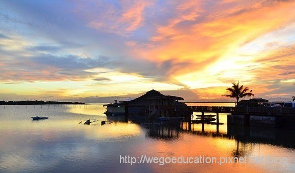 lantaw-native-restauran-sunset.jpg