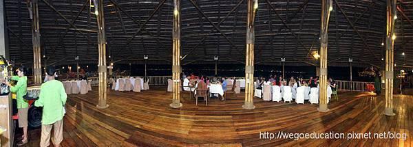 lantaw-native-restauran-8.jpg