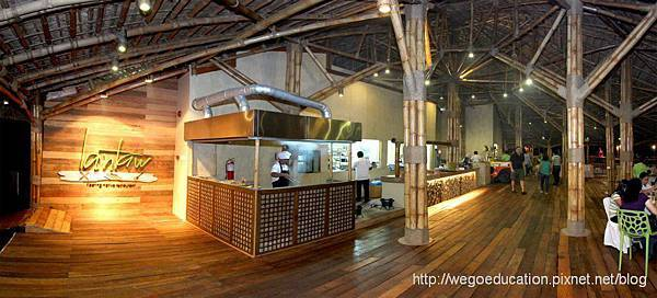 lantaw-native-restauran-9.jpg