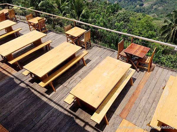 top-lantaw-native-restaurant.jpg