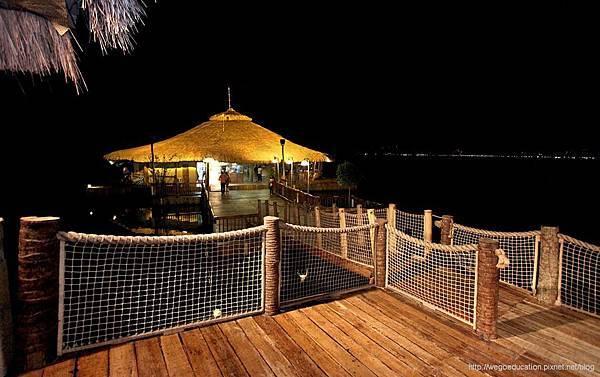 lantaw-native-restauran-nightview.jpg