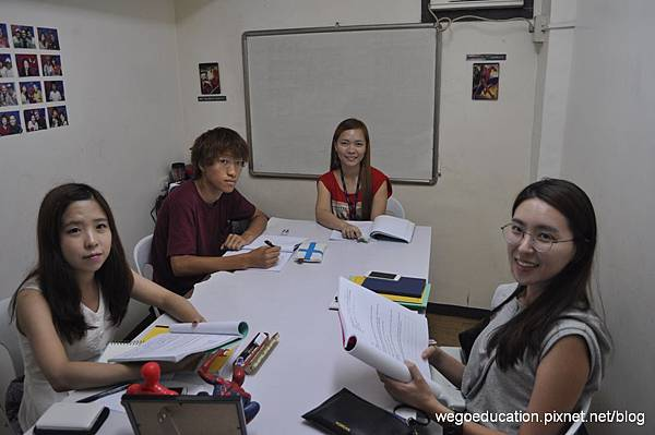 Wegoedication-Cebu-Cpils-1to4 class.jpg