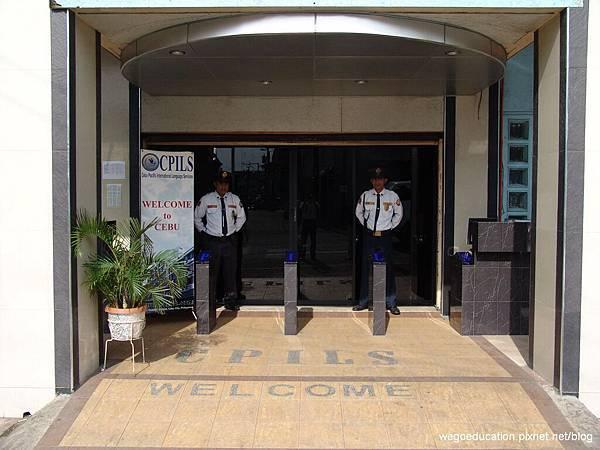 Wegoedication-Cebu-Cpils-1.jpg