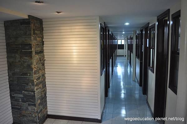 Wegoedication-Cebu-Cpils-cpils class building.jpg