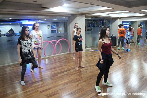 Wegoedication-Cebu-Cpils-free dance class.jpg