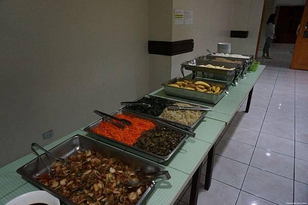 Wegoedication-Cebu-Cpils-food1.jpg