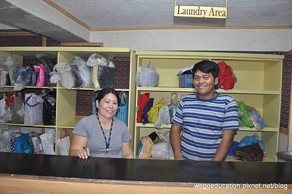 Wegoedication-Cebu-Cpils-free laundry service.jpg