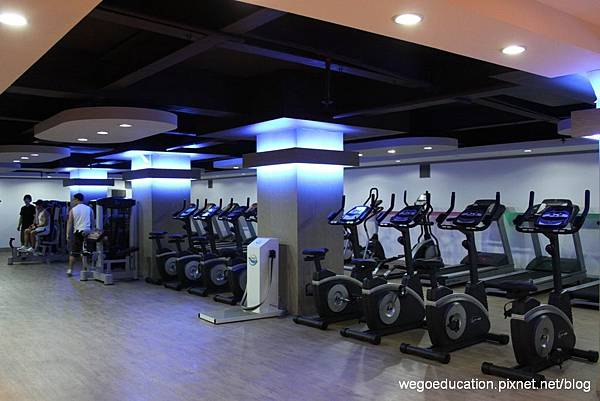 Wegoedication-Cebu-Cpils-gym.jpg