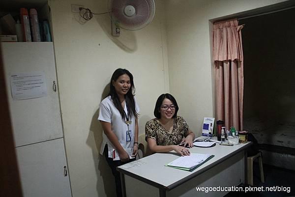 Wegoedication-Cebu-Cpils-headteacher.jpg