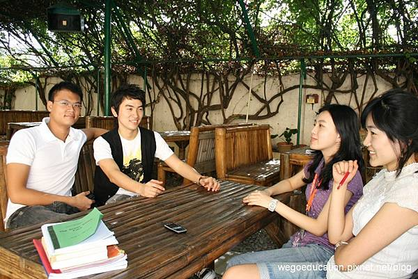 Wegoedication-Cebu-Cpils-outside table.jpg