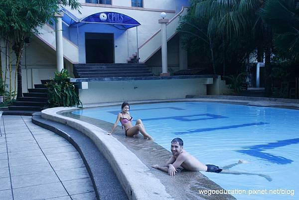 Wegoedication-Cebu-Cpils-Poolside.jpg