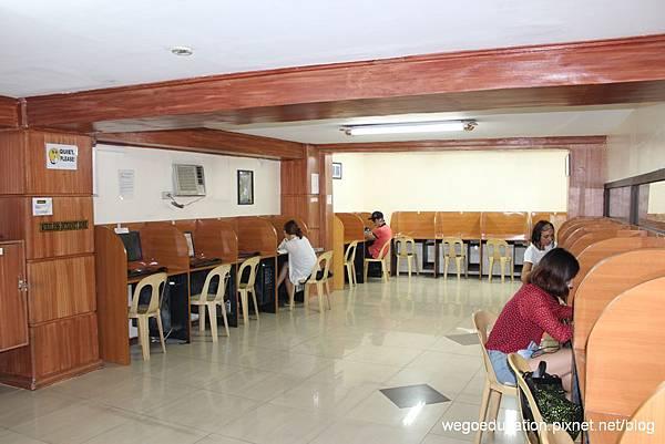 Wegoedication-Cebu-Cpils-PC room with internet.jpg
