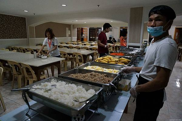 Wegoedication-Cebu-Cpils-food2.jpg