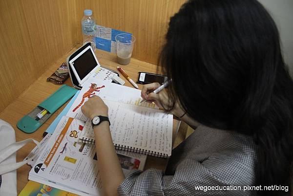 Wegoedication-Cebu-Cpils-study room.jpg