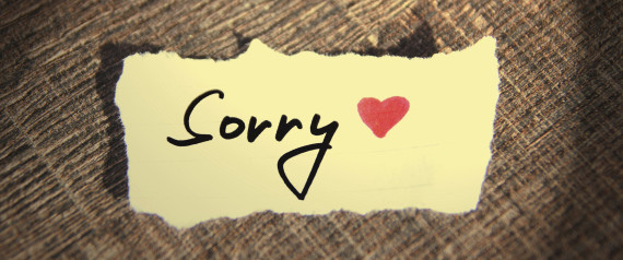 n-SORRY-large570.jpg