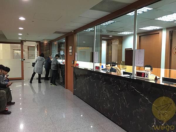 菲律賓簽證辦理教學台北篇-S__100712472.jpg