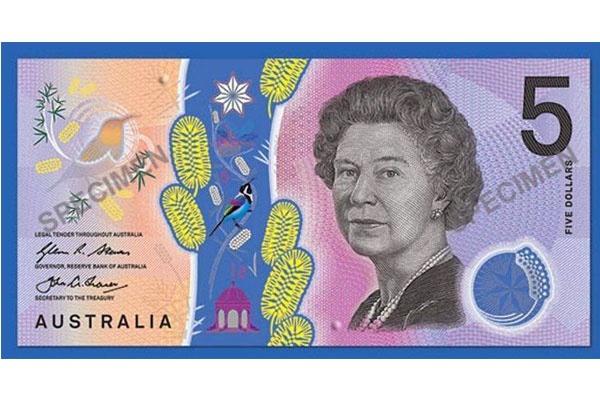 澳幣新鈔.jpg