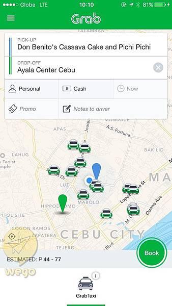 Grab taxi (跟uber一樣)_5427.jpg