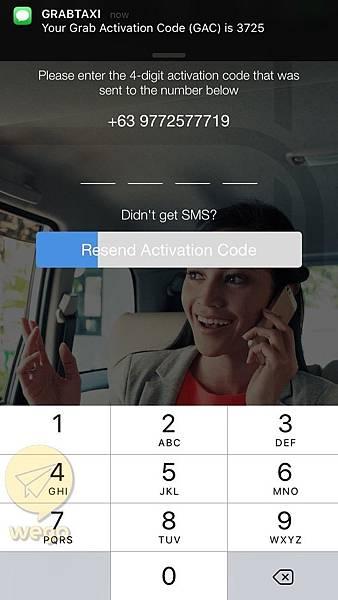 Grab taxi (跟uber一樣)_903.jpg