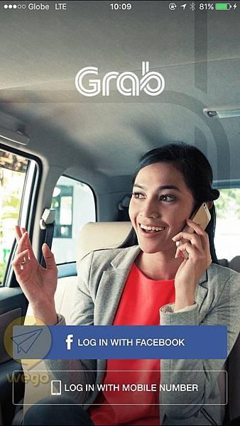 Grab taxi (跟uber一樣)_8647.jpg