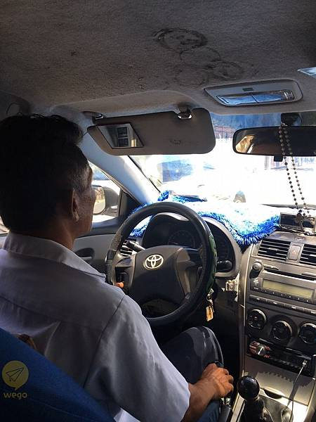 Grab taxi (跟uber一樣)_9011.jpg