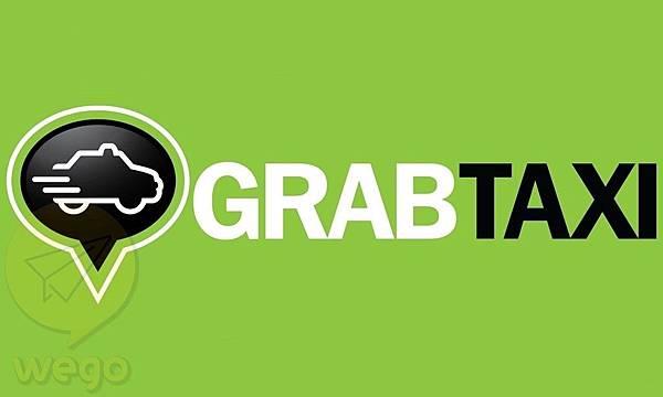 《自由行工具》grabtaxi-叫車服務軟體:體驗泰國曼谷最.jpg