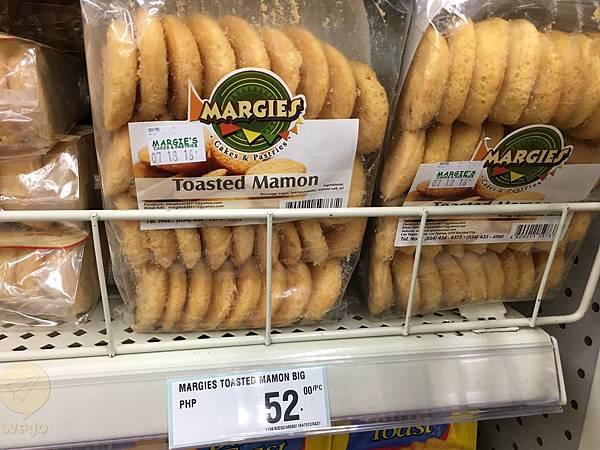 Supermarket snack_5462.jpg