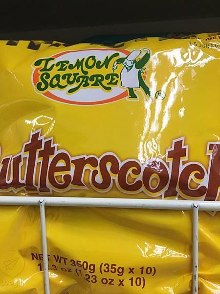 Supermarket snack_8979.jpg