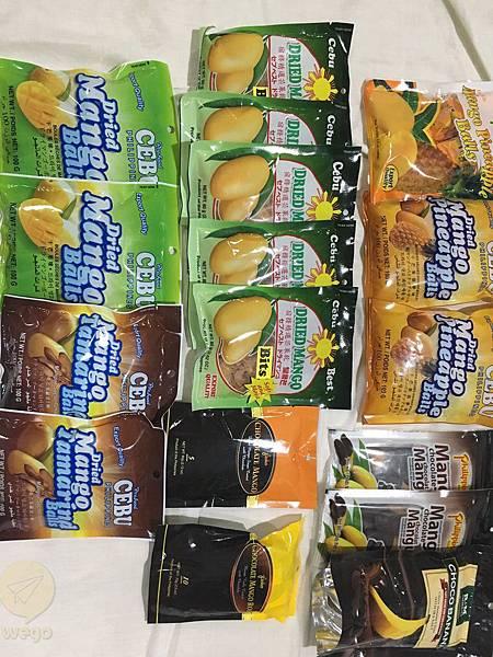 Supermarket snack_8983_0.jpg