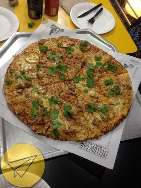 wego pizza2.jpg