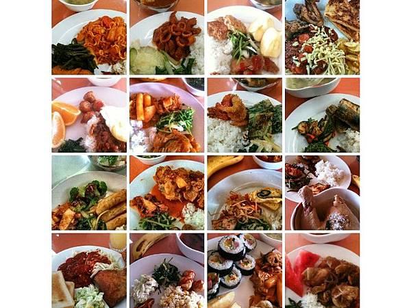 식단.jpg