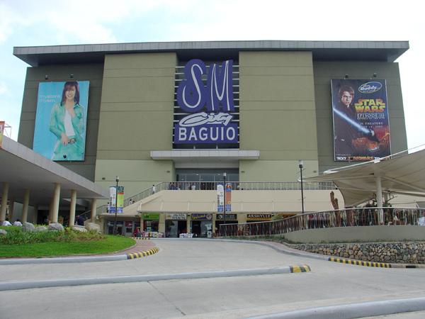 碧瑤sm mall.jpg