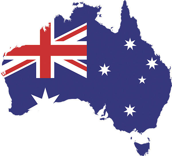 Australia-Flag-on-Country-Outline.png