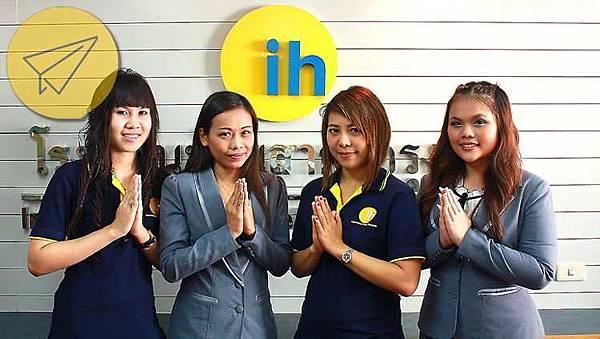 wego-ih bangkok6.jpg