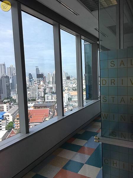 Walen Bangkok_8148.jpg