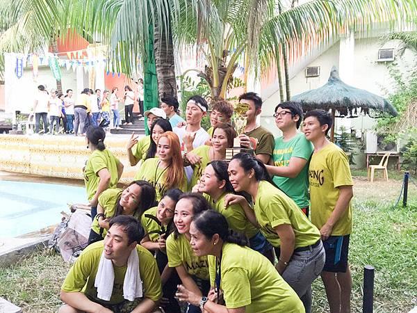 菲律賓遊學-CPILS語言學校心得分享.jpg