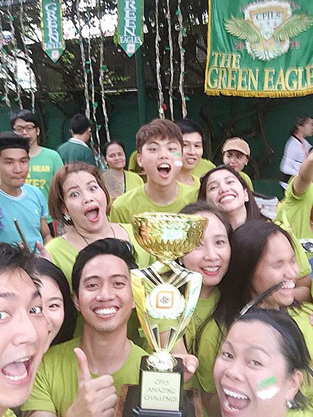 菲律賓遊學-CPILS語言學校心得分享2.jpg