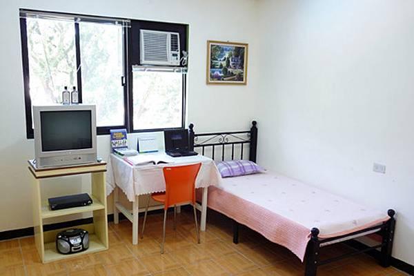 菲律賓克拉克-GS語言學校-宿舍-4.jpg