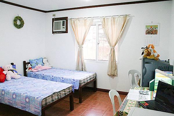 菲律賓克拉克-GS語言學校-宿舍-14.jpg