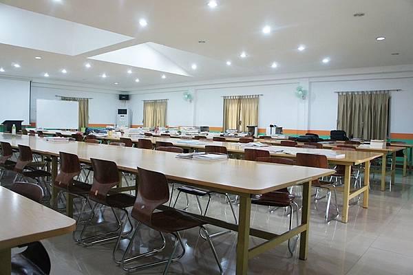 菲律賓遊學-克拉克GS語言學校-教室與授課情形-3.jpg