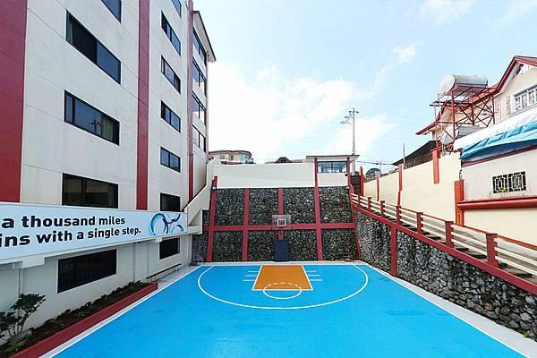 Monol_校園籃球場.jpg