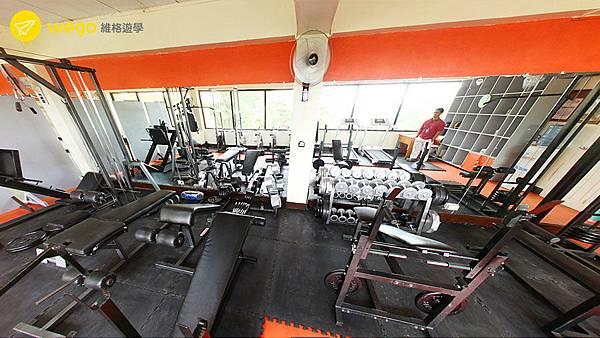 Monol-學校設施-健身房2.jpg